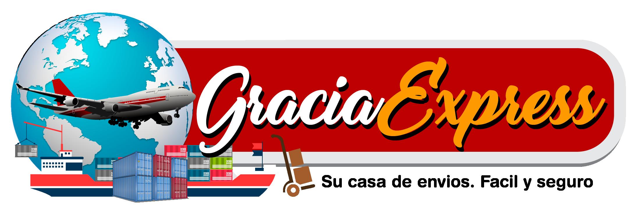 Gracia Express
